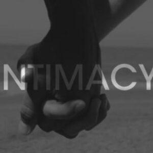 Virtual Intimacy by Virtual Wifey