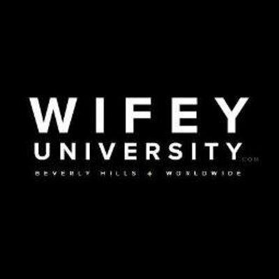 Wifey University