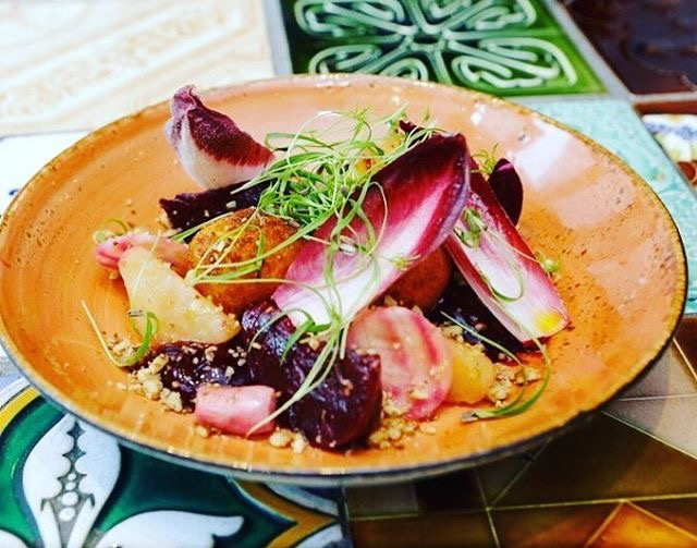 Organic Gourmet-7