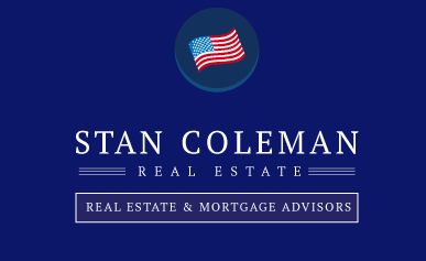 Stan Coleman Real Estate